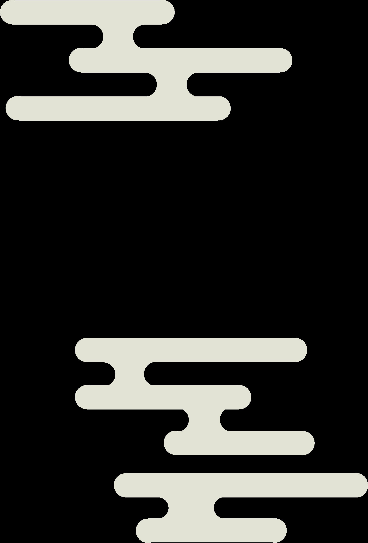 kumo-left